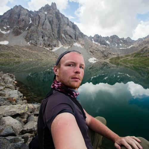 Talk Travel Asia - Ep. 133: Kyrgyzstan with Stephen Lioy