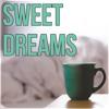 New Age Music and Ambience (Deep Sleep)