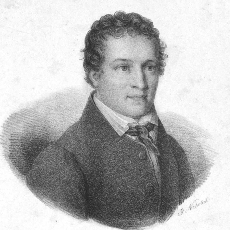 Aflevering 64 - Kaspar Hauser