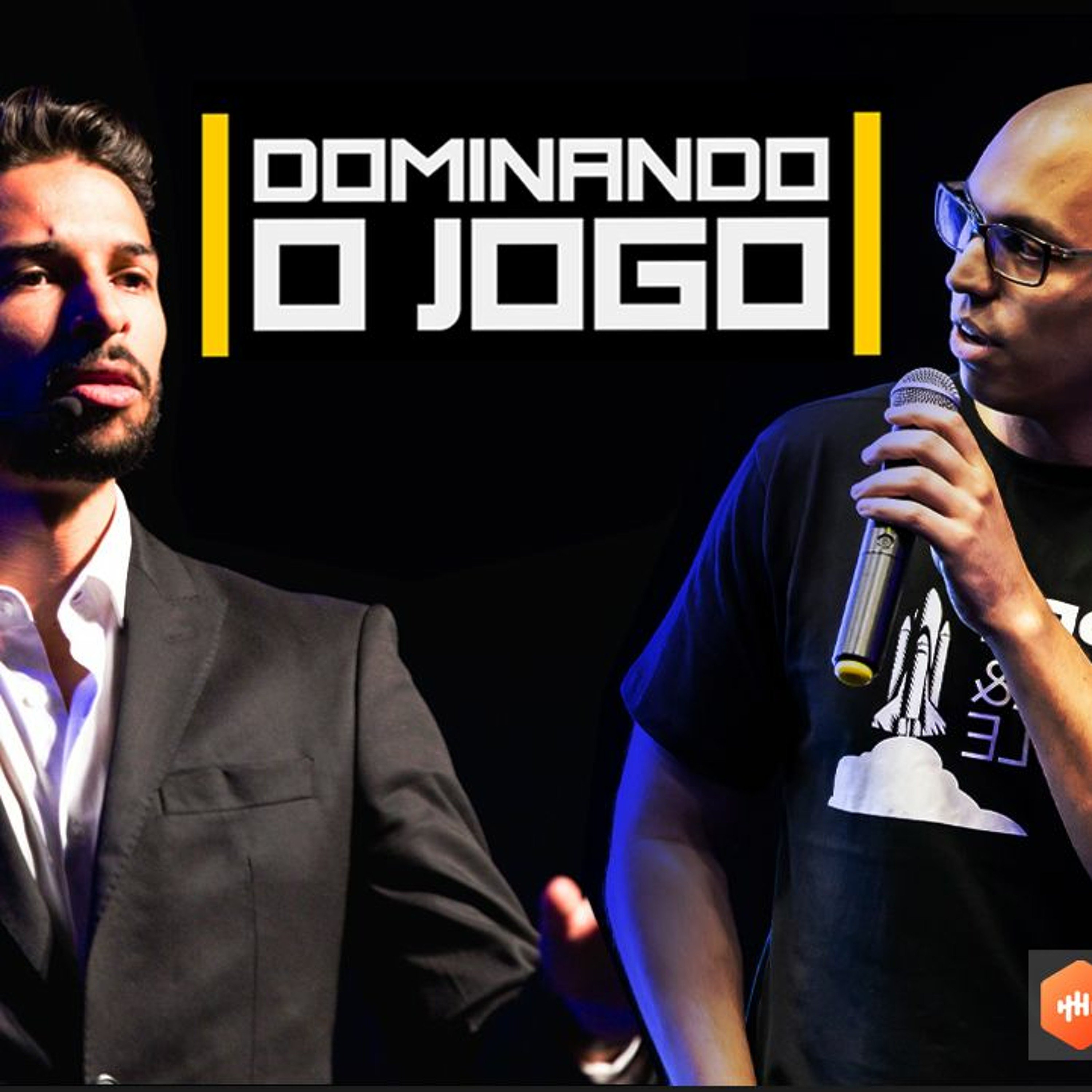 #087 - Native Ads e Advertoriais com Douglas Souza