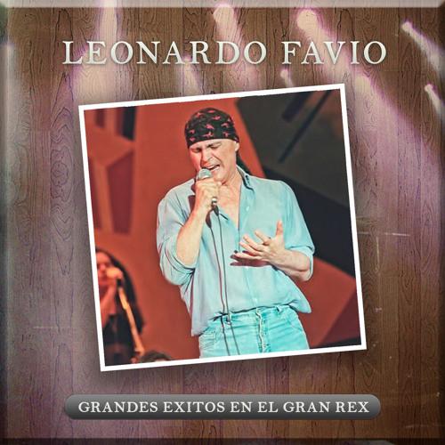 Quiero Aprender De Memoria En Vivo By Leonardo Favio