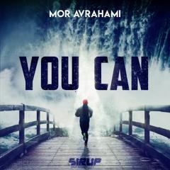 Mor Avrahami - You Can