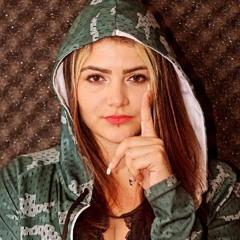 Mc Jajau E Mc Branca - Vem Com Putaria ( DJ THIAGO FB E DJ TJ DO MDP )