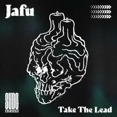 Jafu - Flux N' Fux