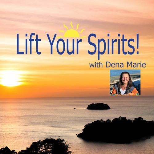 Lift Your Spirits Radio