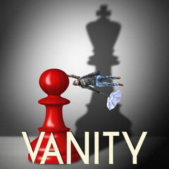 "MR-CHAPT.17-VANITY-WILLIAM SHATNER FOR ""ARROGANCE"""