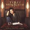 Parle Pas Si Fort (Album Version)