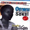 Onwu Chude Sokei, Vol. 2