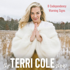 8 Codependency Warning Signs