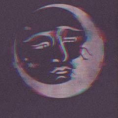 $moke x SideEffect (prod. nk music)