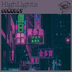 HighLights [Full Tape] 🔥🪐