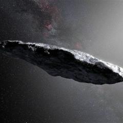 Oumuamua v3 (071421)