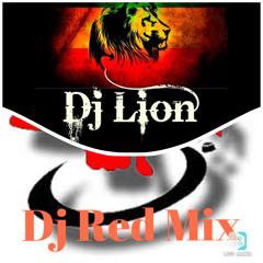 Mega Mix Eid By Dj Red Mix & Dj Lion 2021 ميقا مكس