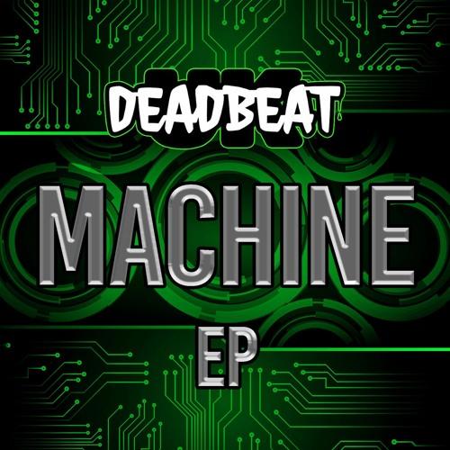 Deadbeat UK Releases