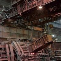 Industrial Warehouse Techno Set - 135 > 140 bpm