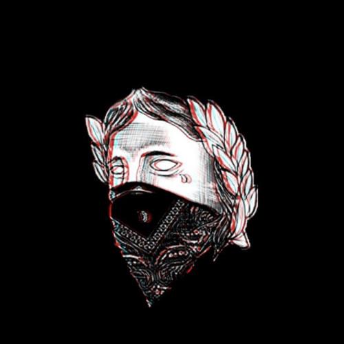 CERBERUS ft. PERMAFRY DA PARADOX ft.GHO$TAL