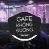 Download Cafe Không Đường (Orinn Remix) - JOMBIE x TKAN & BEAN Nhạc Remix Tik Tok Căng Cực Gây Nghiện 2.mp3 Mp3