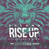 Rise Up 2016 Life In Color Anthem (feat. Bitter´s Kiss)