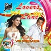 Download Lovers Lane 1 Mp3