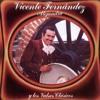 Viva Mi Desgracia (Album Version)