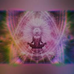 Meditation w/ Isaek [prod. rareflower]