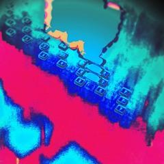 Rhodos Is Calling / Techno Live Set