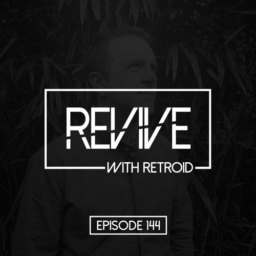 Download Retroid x TWS - REVIVE 144 [2021] [Breaks Show] mp3