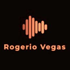 Rogerio Vegas - Copy (Original Mix)