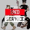 Download Episode 69 Mp3