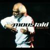 Ma Solitude (Live Olympia 2000)