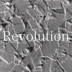 Revolution (original)