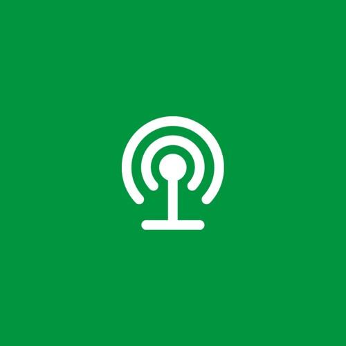 Cultureon Podcast Denktank C