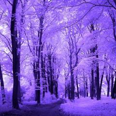 NatTurnt - PurpleDreams(Prod.DaylowBeatz) 4