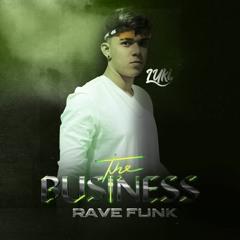 RAVE SOBE E DESCE THE BUSINESS (LUKI DJ) - Feat. Mc GW, Mc Gimenes & Mc Menor MT