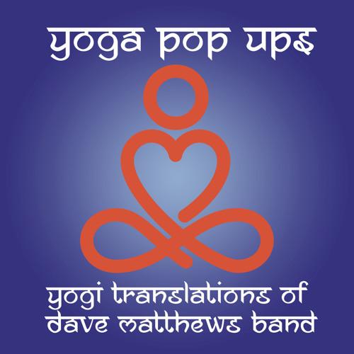 Yogi Translations of Dave Matthews Band