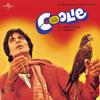 Mujhe Pine Ka Shauk Nahin (Coolie / Soundtrack Version)