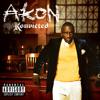 Mama Africa (Album Version (Explicit))