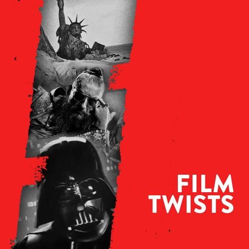 Inter-Season 5.3 - Film Twists