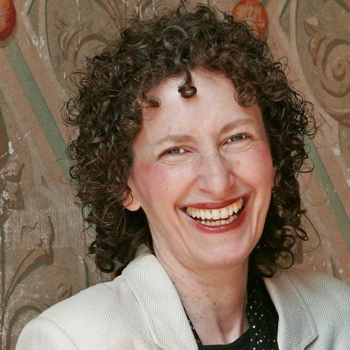 A Conversation with Composer Ellen Mandel on The Healing Power of Music