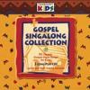 Get On Board (The Gospel Train) (Split-Track Version)