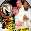 Download NEXXT LEVEL------SOUND.CHAT.RADIO 3-30-2021 Mp3