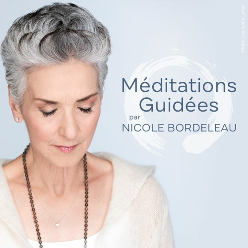 Méditation Express