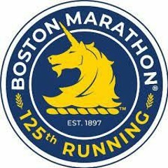 2021 Marathon Mix Presented By @CycleBarWellesley & @GronkNation