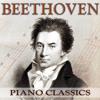 Piano Sonata No. 6 in F, Op. 10, II. Allegretto