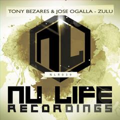 Zulu (Original Mix)
