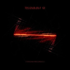 Induction (Original Mix) Technology 03 @Seesaw Records