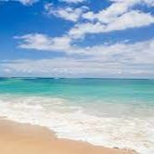 York - On The Beach (Gary Murray Re-Work)*FREE DOWNLOAD*