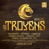 "Berlioz: Les Troyens, Op. 29, H. 133, Act 3: ""Chers Tyriens, tant de nobles travaux"" (Didon, Chorus) [Live] [feat. Joyce DiDonato]"