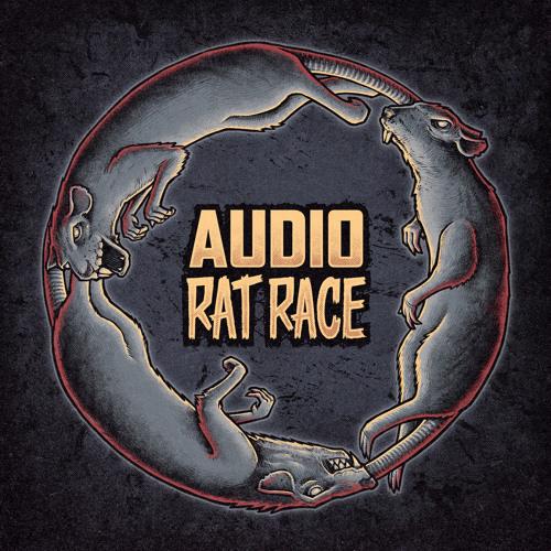 Audio Rat Race EP