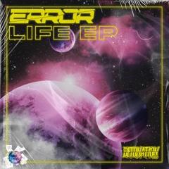 ERROR - LIFE